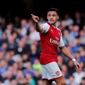 Le journal du mercato : la piste Alexis Sanchez relancée par le PSG ?