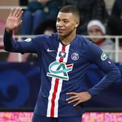 Le journal du mercato : le PSG prépare une offre XXL pour prolonger Mbappé