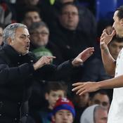 Le journal du mercato : Mourinho pense à Ibrahimovic
