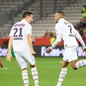Le journal du mercato : pour Herrera, Neymar et Mbappé resteront au PSG