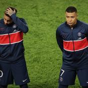 Le journal du mercato : Mbappé et Neymar «veulent rester» au PSG selon Herrera