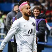Le journal du mercato : fin de carrière à Miami pour Neymar ?