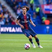 Le journal du mercato : Rabiot se voit au Barça cet été