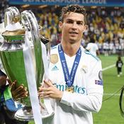 Le journal du mercato : «Ronaldo veut revenir à Manchester» selon Capello