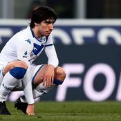 Le journal du mercato : Totti veut recruter Tonali «par tous les moyens»