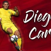 Le journal du mercato : Diego Carlos à Séville, suite des feuilletons Griezmann, Neymar et Coutinho