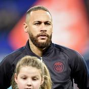 Neymar, Saint-Maximin, Digne : les 3 infos mercato à retenir ce dimanche