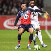 Le journal du Mercato : Arsenal lorgne le bon de sortie de Gabriel (Lille)
