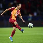 Nagatomo à l'OM, 250 M€ pour Messi à City… Les infos mercato à retenir ce dimanche