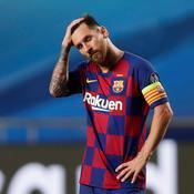 Messi, Depay, Cavani : les 3 infos mercato à retenir ce vendredi