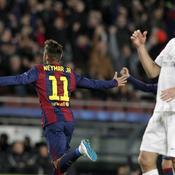 Le PSG prêt à dépenser 193M€ pour arracher Neymar à Barcelone