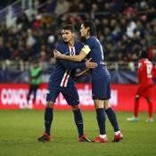Leonardo officialise les départs de Cavani et Thiago Silva et confirme Tuchel