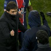 Leonardo sur Messi : «Notre chaise est réservée, au cas où…»