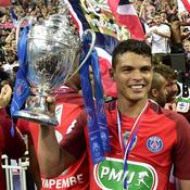 Thiago Silva (2e)