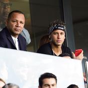 Neymar, Ndombélé, Sarabia... les 3 infos mercato à retenir ce mardi