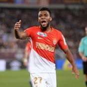 Monaco et l'Atlético Madrid d'accord pour le transfert de Lemar