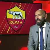 Monchi dénonce les dessous du transfert de Malcom à Barcelone