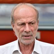 Walter Sabatini (61 ans, libre)