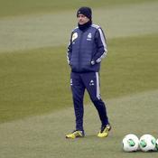 Mourinho en sauveur de Chelsea ?