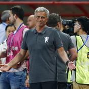 Mourinho réagit aux rumeurs d'arrivée de Pogba : «Il n'y a pas de fumée sans feu»