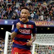 Neymar souhaite prolonger ... mais laisse la porte ouverte au PSG