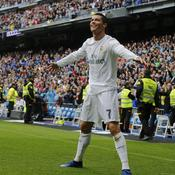 Neymar s'éloigne du PSG, qui miserait tout sur Ronaldo