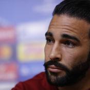 OM: Rami allume les dirigeants du FC Séville