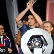 «Paris a sauvé le foot français»