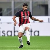 PSG, Mondial 2018, sang chaud…. 5 choses à savoir sur Lucas Paqueta, le nouveau Lyonnais