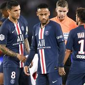 PSG : Leandro Paredes l'affirme, Neymar «reste» parisien la saison prochaine