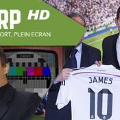 PSG vs Real Madrid : fair play financier ou insupportable discrimination ?