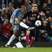 Quel club peut (vraiment) accueillir Lionel Messi ?