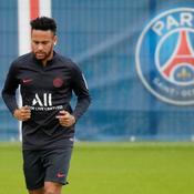 Quels sont les contours de l'offre reçue par le PSG pour Neymar ?