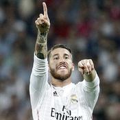 Ramos, Schneiderlin, Lloris: ça va bouger à Manchester United
