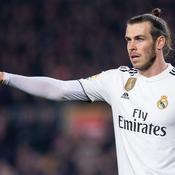 Real Madrid : Bale poussé vers la sortie par Pérez ?