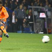 Robinho signe à Santos pour un salaire mensuel de... 230 euros