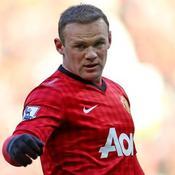 Rooney évoqué, Beckham prolongé ?