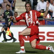 Fernando Torres (en 2007)