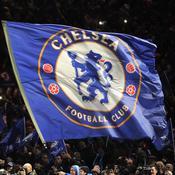 Transfert de mineurs : débouté par la Fifa, Chelsea s'en remet au TAS