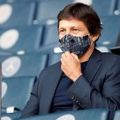 Le Borussia Dortmund répond à Leonardo sur la politique de recrutement des jeunes Français