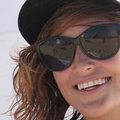 Kassia Meador, Swatch Girls Pro China