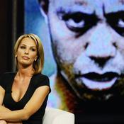 Phrases mythiques du sport: Et Tiger Woods, le dieu du golf, est devenu humain…