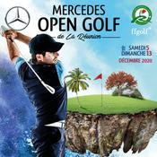 Une édition 2020 maintenue pour le plus grand plaisir des amoureux du golf à La Réunion