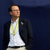Vers un nouveau confinement ? La Fédération française de golf anticipe