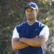 Mort de George Floyd : Tiger Woods s'exprime à son tour