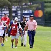 PGA Tour : un champ moins prestigieux et un Covid-19 omniprésent