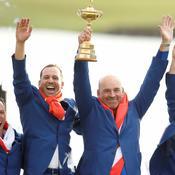 Poulter et Björn dézinguent Azinger après ses critiques du Tour européen