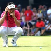 Qatar Masters : la bonne semaine pour Lorenzo-Vera ?