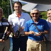 Team Cup Open Golf Club Opio Valbonne (06)