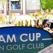 Team Cup Open Golf Club Servanes (13)